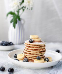pancakes-miljo