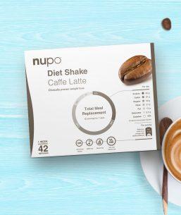 diet_value_pack_caffe_latte_hover