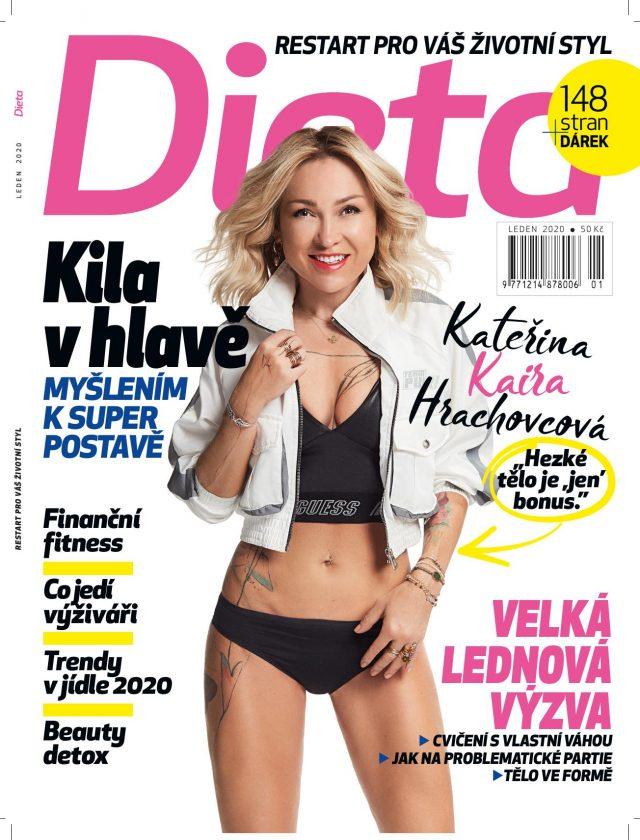 dieta 2020-01-02 strana-1