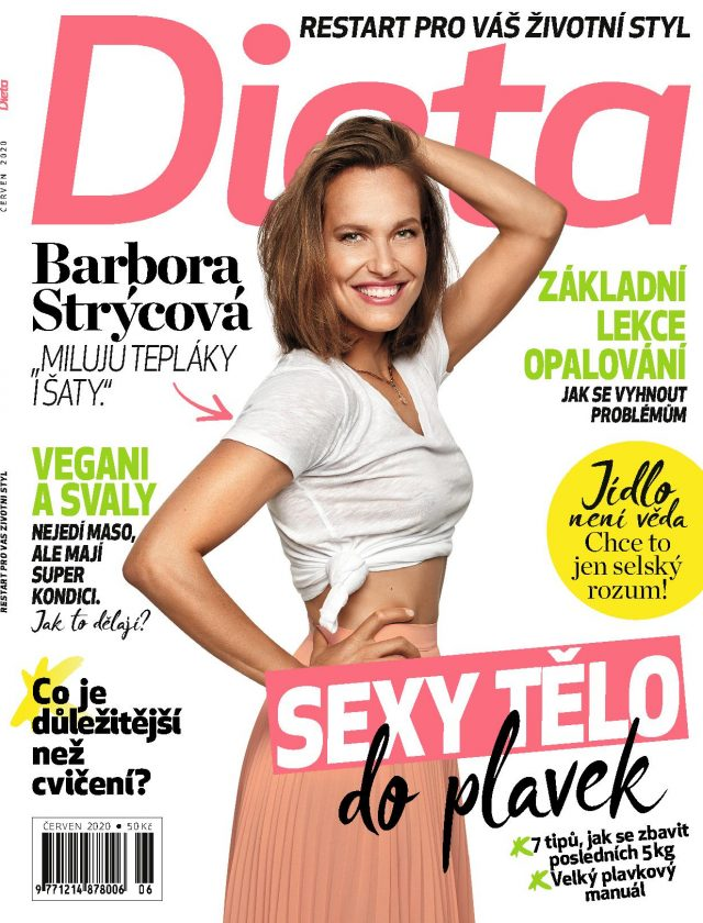 dieta 2020-05-25 strana-1