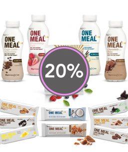 4-week-diet-packs 10