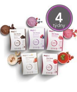 4-week-diet-packs 2