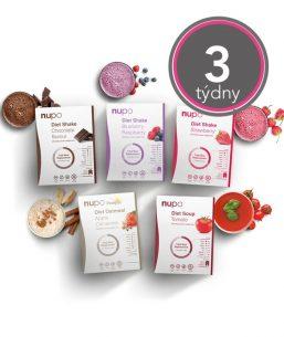 4-week-diet-packs 5