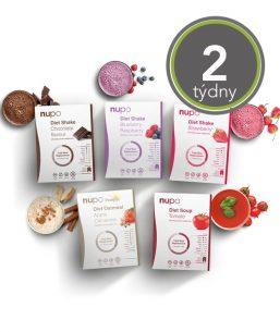 4-week-diet-packs 6