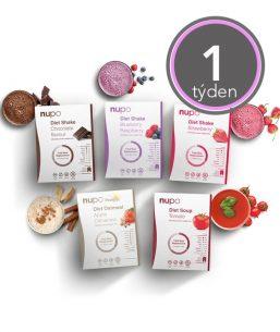 4-week-diet-packs 8