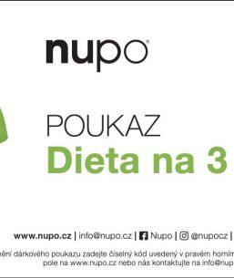 Nupo_voucher_3 týdny
