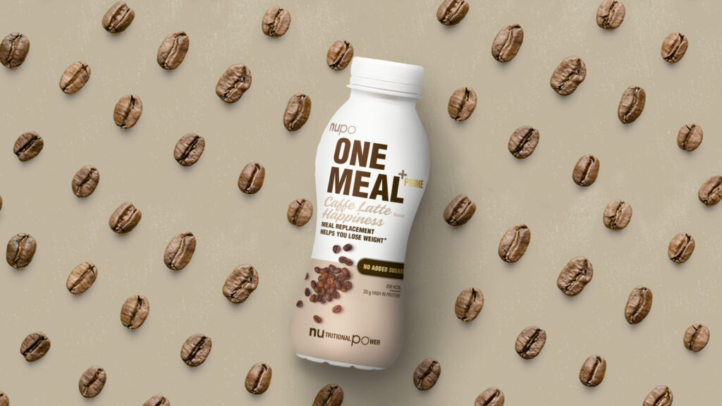 one-meal-caffe-latte-shake-for-weight-loss