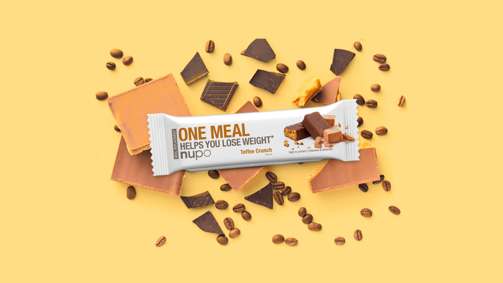 nupo-one-meal-bar-toffee-crunch-hover