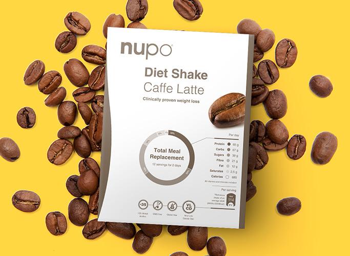 nupo-diet-shake-caffe-latte-artboard-nupo-kuren