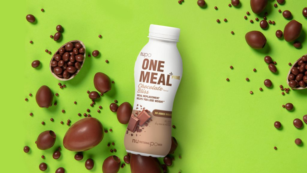 one-meal-prime-shake-chocolate-bliss-til-vægttab