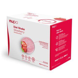 strawberry_diet
