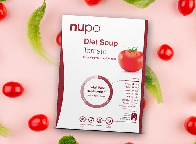 nupo-diet-soup-tomato-artboard