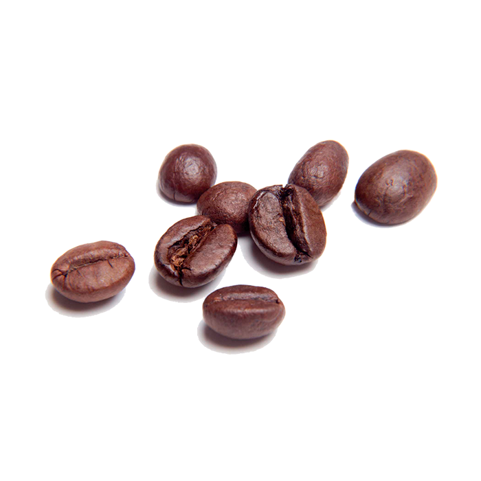 burn-my-fat-slim-boost-caffeine
