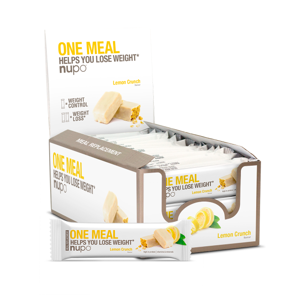 nupo-one-meal-bar-lemon-crunch-gallery1
