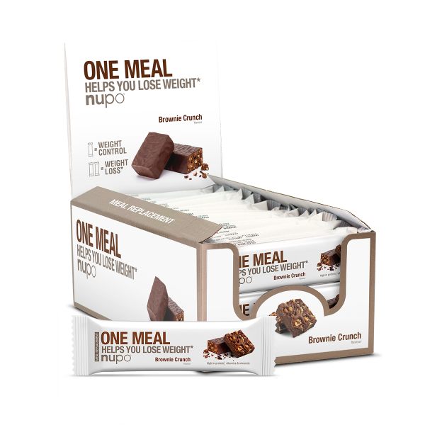 nupo-one-meal-bar-brownie-crunch-gallery1