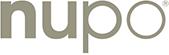 Nupo International