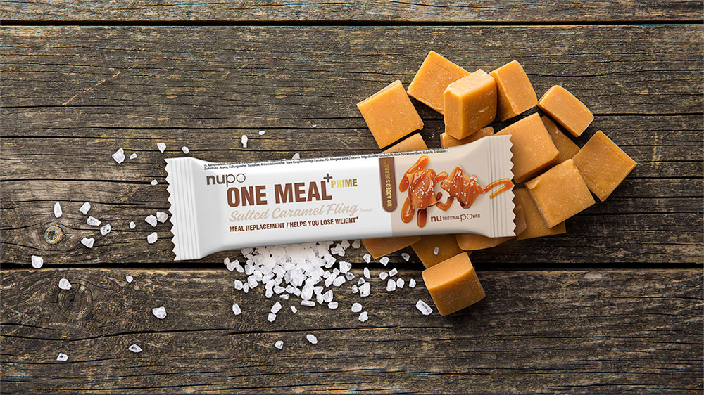 one-meal-salted-caramel-for-weight-loss-meal-replacement