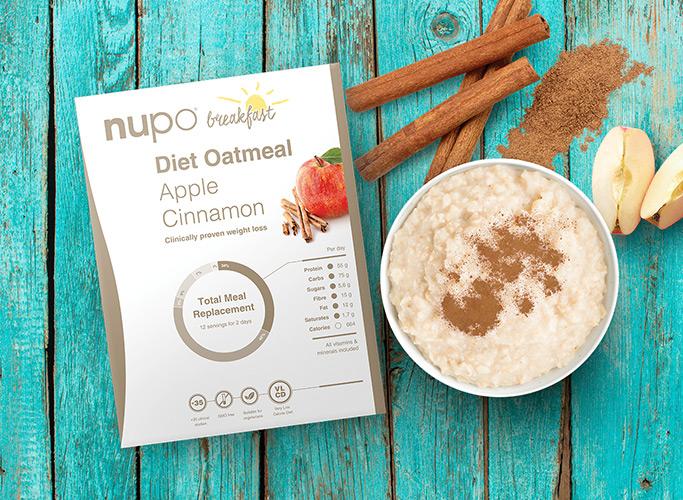nupo-diet-