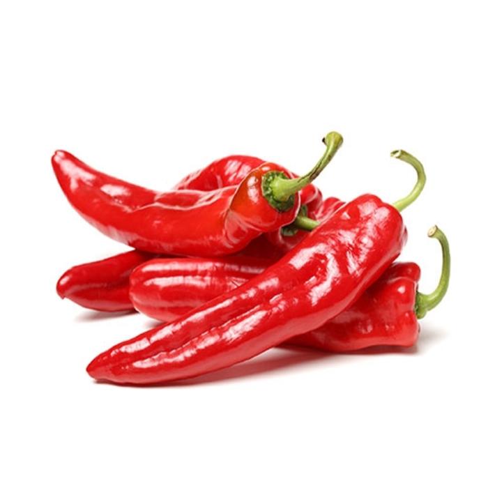 burn-my-fat-slim-boost-pepper