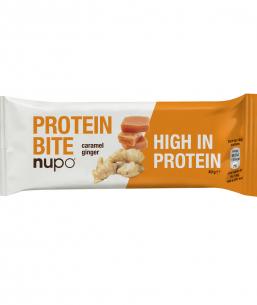 Nupo_Protein_Bite_caraginger 1000px