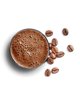 caffe_top_webshop