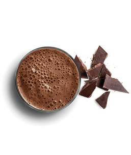 chocolate_top_webshop