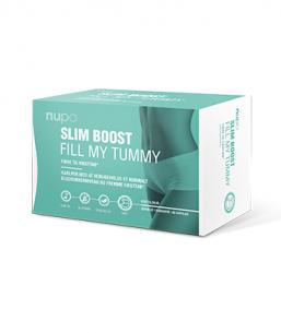 fill_tummy