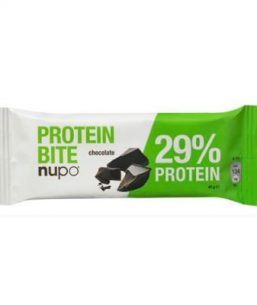 large_nupoprotein