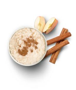 oatmeal_top_webshop