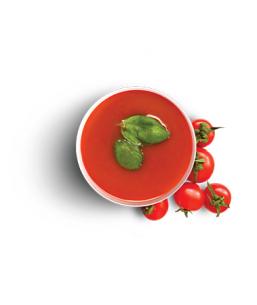 tomato_top