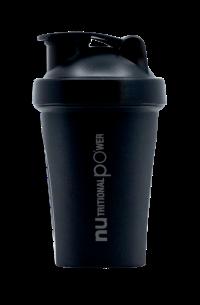 nupo-shaker-black-small-200