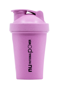nupo-shaker-pink-small-250