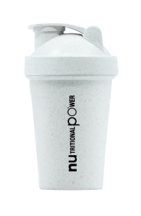 nupo-shaker-white-small-200