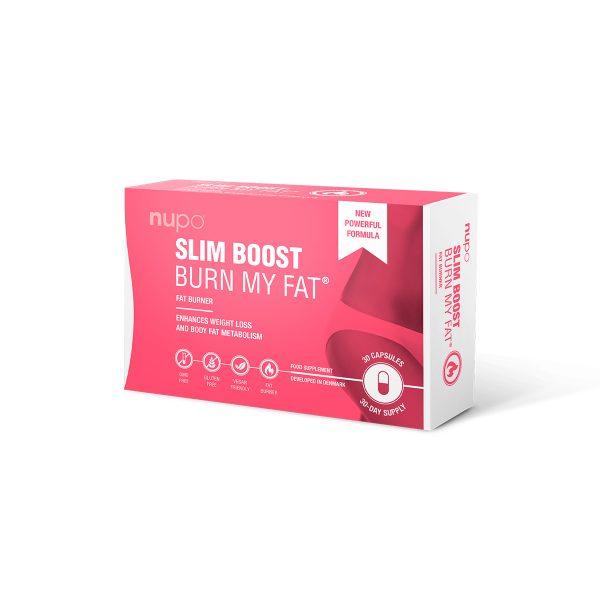 slim-boost-burn-my-fat-product