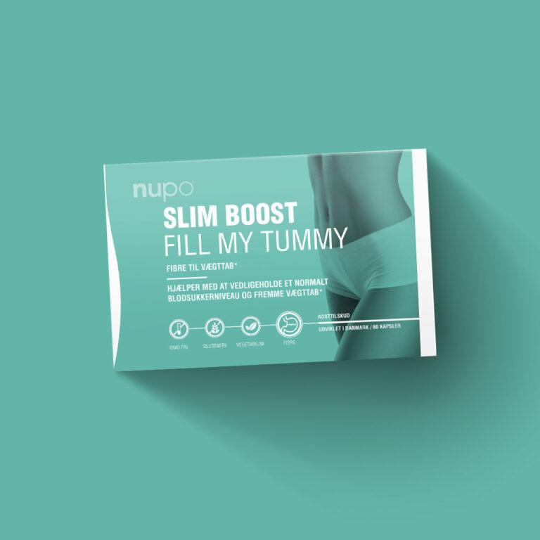 slim-boost-fill-my-tummy-2