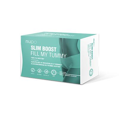 slim-boost-fill-my-tummy-product