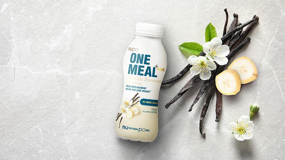 one-meal-prime-vanilla-banana-shake-for-weight-loss
