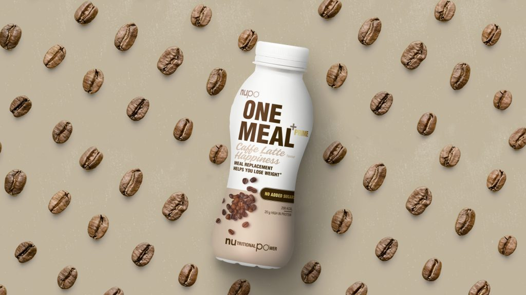 one-meal-shake-caffe-latte-happiness-til-vægttab-hover