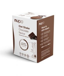 977652_NupoDietShake_ChocolateFlavour_3D