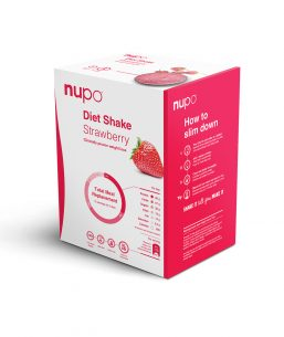 977653_NupoDietShake_Strawberry_3D