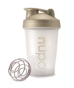 nupo-diet-shakes-shaker-tool
