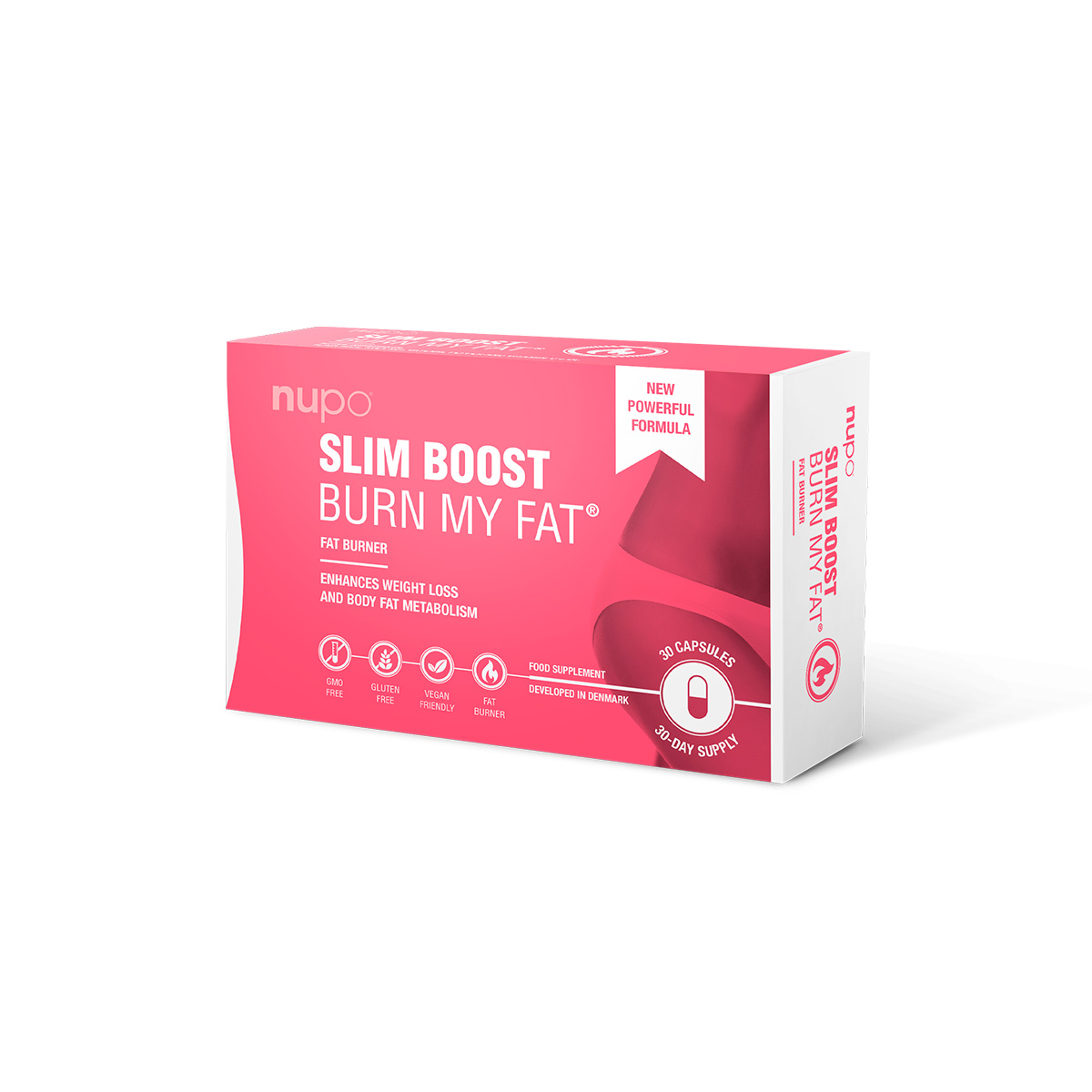 slim-boost-burn-my-fat-product