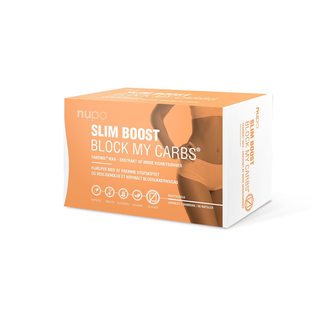 slim-boost-block-my-carbs-product