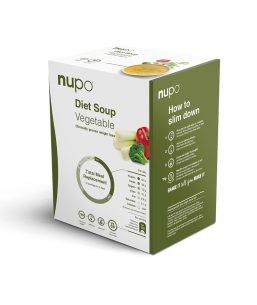 992098_NupoDietSoup_Vegetable_3D