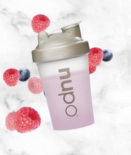 nupo-shaker-diet-shakes-tool-2