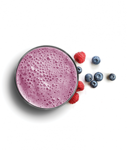 nupo-diet-shake-blueberry-raspberry-product