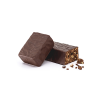 nupo-one-meal-bar-brownie-crunch-product