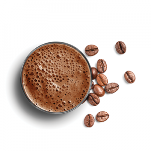nupo-diet-shake-caffe-latte-product