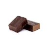 nupo-one-meal-bar-chocolate-product
