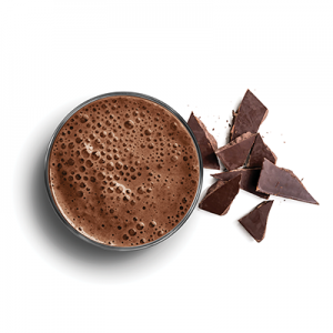 nupo-diet-shake-chocolate-flavour-product